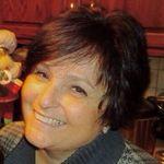 Marie-Jeanne Maci