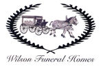 WILSON FUNERAL HOMES-RINGGOLD CHAPEL