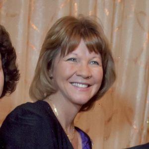Mrs. Kathleen  Marie  Cassara