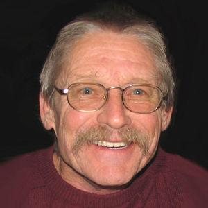 Ted Zweig