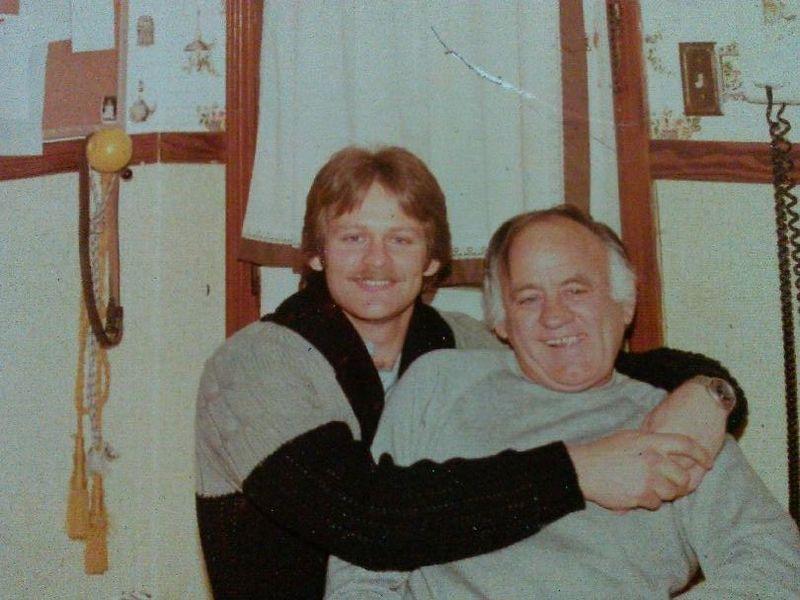 Harry mendoza obituary new orleans louisiana st bernard funeral home for St bernard memorial gardens obituaries