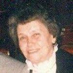 Angela Scotta