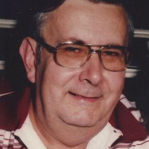Robert L. James