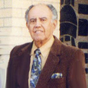 Abelardo O. Lopez