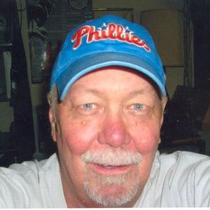 Mr. John Charles McKee, Jr.
