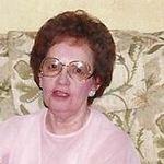 Marie M. Semeniuk