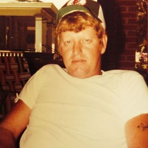 John hawkins obituary winter garden florida baldwin - Fairchild funeral home garden city ny ...