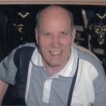 Giuseppe V. Polce