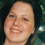 Lauren E. Reczek-Mangini