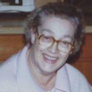 Elizabeth H. Decker