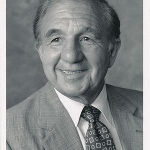 Luke L. LaPorta