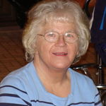 Carolyn L. Kacewicz