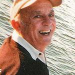 Alfred Leone