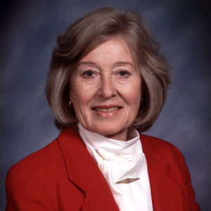 Jennifer Lee Meadows Texas
