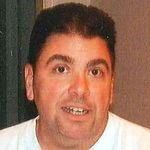 John David Welder