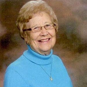 Rosella R. (Klosterman)  Kessler