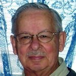 Normand R. Lebrun obituary photo