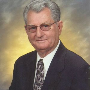 pinecrest funeral home mobile al with John Morgan 96901321 on 11398871 Pine Crest Funeral Home And Cemetery additionally Obituary Mobile Chad Robert Reynolds 4519730 also John Morgan 96901321 further Obituary as well Donald Lee Herman 88708408.