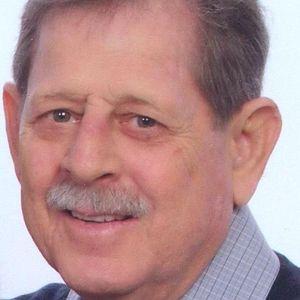 Mr. John W. Karpowicz