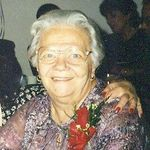 Mary D. Fronimos