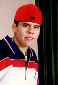 Mario  J.  Rodriguez