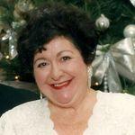 Gloria J. Conn