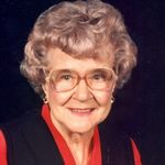 Betty E. Purvis