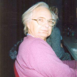 Janet L. Chalupka