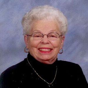 Pollyann  M. Davis