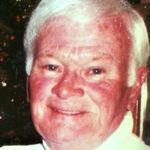 Gerald Hugh McCusker