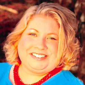 Heather Jean Brackman