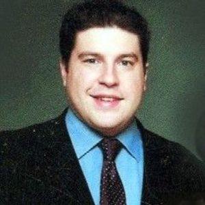 Jordan J. Black