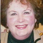 Anne E.(O'Keefe) O'Brien