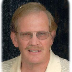 Thomas  L. Broerman