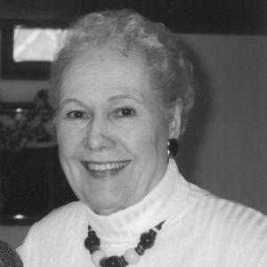 jeanne lynch obituary reading, massachusetts barile