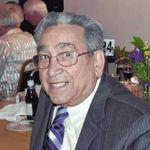"Pasquale J. ""Pat"" Giordano"