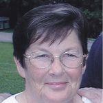 Connie Jean Bryan