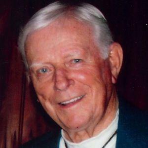Robert S. Crandall