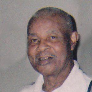 Walter C Graham