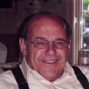 Paul J. Landolfo