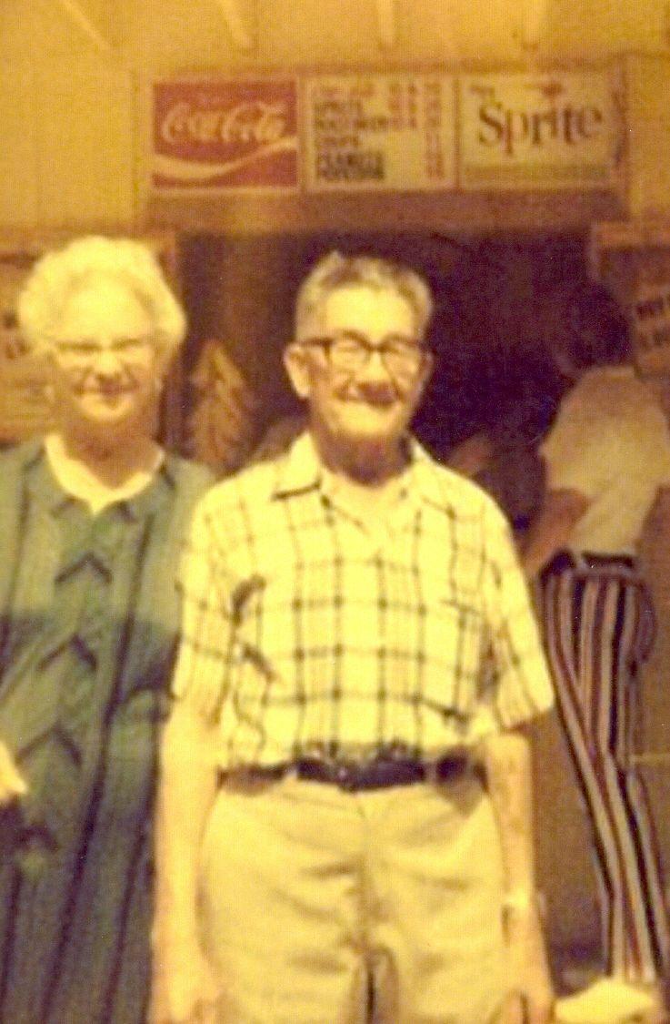 Roland dut navarro obituary meraux louisiana st - St bernard memorial gardens obituaries ...