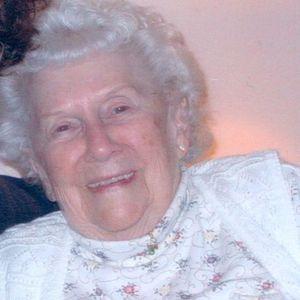 Mrs. Margaret   V. (nee Angermeier) Ralston