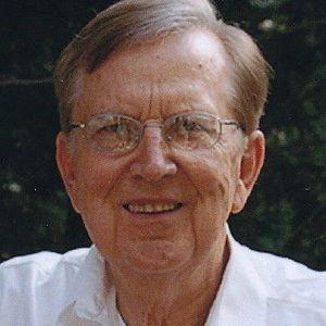 Joseph S. Konopka