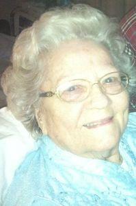 Marilyn L. Sauer