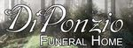 DiPonzio Funeral Home, Inc.