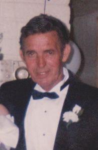 Coy R.L. Allen