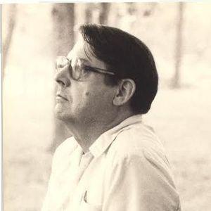 Dr. Lloyd L. Mills, PhD.