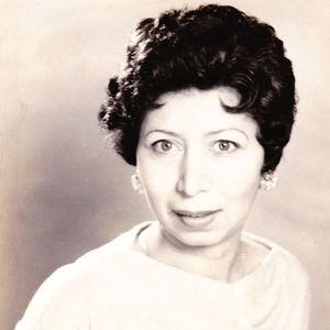 Marie Cardenas Avey