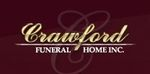 Crawford Funeral Home Inc