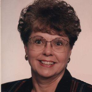Donna Kay Sherwood